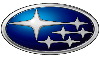 Phil Meador Toyota Dealership Logo